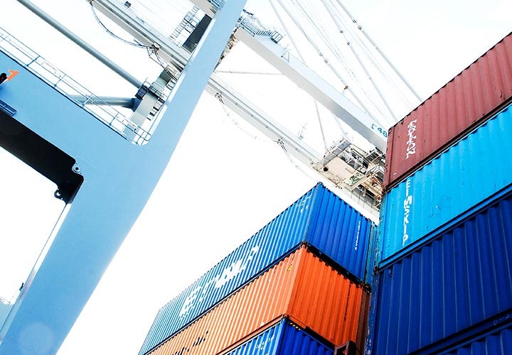 Hvad er eksportkontrol