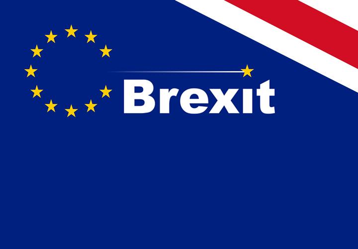 Brexit-tjekliste