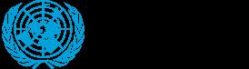 United Nation - Logo