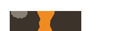 Logo: Virk Indberet